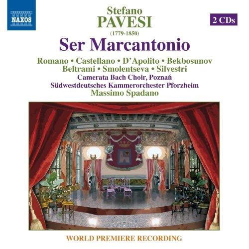 Ser-Marcantonio