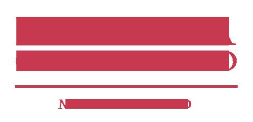 Loriana Castellano - Mezzosoprano